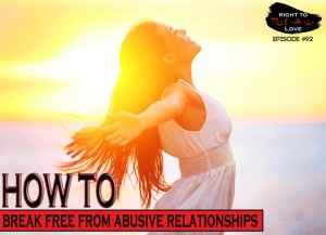 How to End a Relationship (with Conversation Examples) - wikiHow