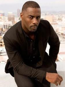 Do Good Men Still Exist? (Idris Elba)