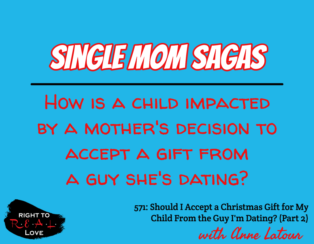 "dating a guy who has a child ""i often get calls from christian parents who are deeply concerned about their son or daughter because they have started to date a mormon at if dating is."