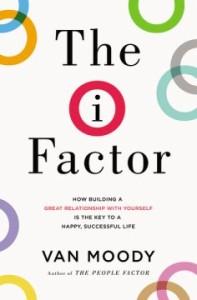 iFactor by Van Moody