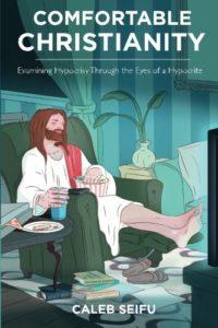 Comfortable Christianity
