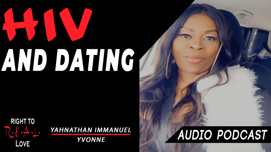HIV and Dating